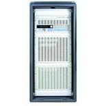 AEL-8810 – Электронная нагрузка 500 А/150 В/10 кВт