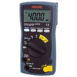 CD770 – Мультиметр