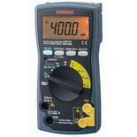 CD772 – Мультиметр