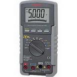 PC500a – Мультиметр