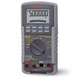 PC5000a – Мультиметр