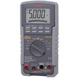 PC510a – Мультиметр