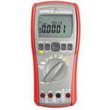 APPA 501 – Мультиметр цифровой (TrueRMS)