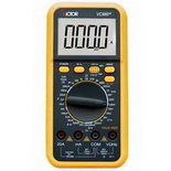 VC980+ – Мультиметр