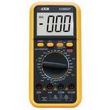 VC9802A+ – Мультиметр