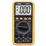 VC9804A+ – Мультиметр