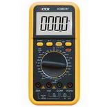 VC9807A+ – Мультиметр