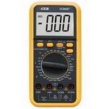 VC9808+ – Мультиметр