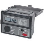 АМ-2002 – Мегаомметр
