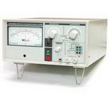 АМ-2082 – Измеритель сопротивления изоляции
