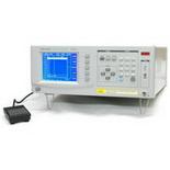 АМ-3083 – Импульсный тестер обмоток