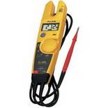 Fluke T5-1000 – Тестер электрический