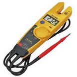 Fluke T5-600 – Тестер электрический