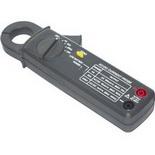 АТА-2504 – Токовые клещи-адаптер