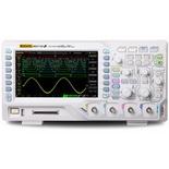 MSO1074Z-S – Осциллограф 70 МГц / 2 аналоговых канала + 16 цифровых