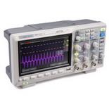 АКИП-4131/1 – Осциллограф 100 МГц / 2 канала