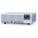 PEL-73111 – Электронная программируемая нагрузка до 210 А/ 150 В/ 1050 Вт