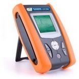 АКИП-8201 – Измеритель параметров электрических сетей