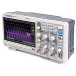 АКИП-4131/2 – Осциллограф 200 МГц / 2 канала