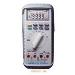 APPA 109N USB – Мультиметр