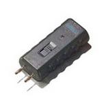 APPA 11 – Термодатчик-насадка
