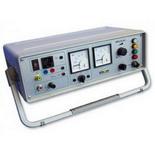 KPG 25кВ – Высоковольтная установка для испытания кабеля