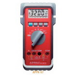 APPA 67 – Мультиметр