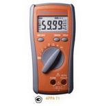 APPA 71 – Мультиметр
