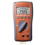 APPA 75 – Мультиметр