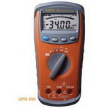 APPA 80 – Мультиметр