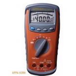 APPA 82R – Мультиметр