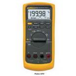 Fluke 83 V – Мультиметр