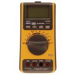 VA-MM18ВЕ – Мультиметр цифровой