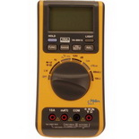 VA-MM19 – Мультиметр цифровой