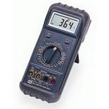 GDM-354A – Мультиметр
