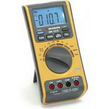 АМ-1019 – Мультиметр