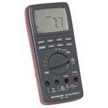 АМ-1060 – Мультиметр