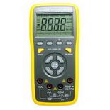 АМ-1171 с опцией BT – Мультиметр с опцией Bluetooth