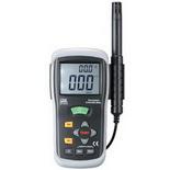 DT-625 – Термогигрометр с измерением точки росы