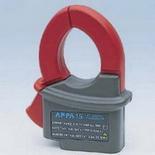 APPA 15 – Модуль-преобразователь