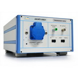 АКИП-9901 – 2-х проводный V образный эквивалент сети