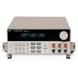 АКИП-1142/3G – Программируемый источник питания постоянного тока