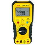 3000 MPR – Мультиметр