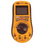 VA-MM20 – Мультиметр цифровой