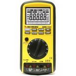 АММ-1130 – Мультиметр