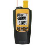 АТТ-2590 – Измеритель температуры