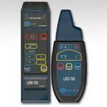LKZ-700 – Комплект для поиска скрытых коммуникаций