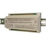 Е160.5 – Измеритель-преобразователь переменного трехфазного тока