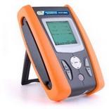 АКИП-8402 – Измеритель параметров электрических сетей