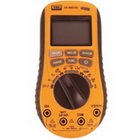 АОС-5202 – Осциллограф цифровой